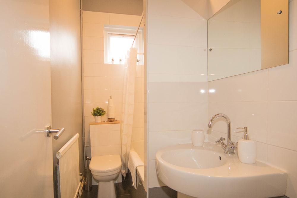 Limpenny House - 25 - Bathroom
